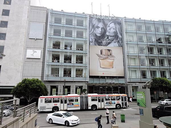 舊金山-聯合廣場 04.JPG