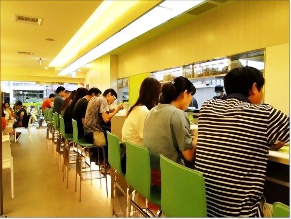 2014.12.左營-石二鍋華夏店 01.jpg