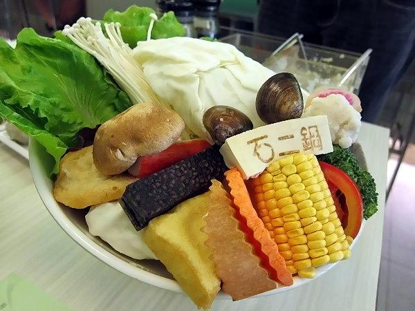 2014.12.左營-石二鍋華夏店 10.jpg
