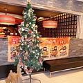 2014.12.左營-漢神巨蛋-和民聖誕套餐 02.JPG