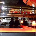 2014.12.左營-漢神巨蛋-和民聖誕套餐 05.JPG