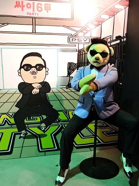 2015.01.科工館-韓國濟州泰迪熊特展 54.JPG