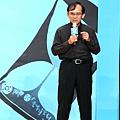 日本放頌協會「世界紀錄片」節目委製編審Imamura, Ken-ichi今村研一.JPG