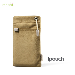 moshi-ipouch.jpg