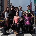 7_5_街舞狂潮