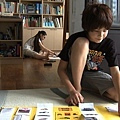 4_2_宅私塾_劇照.jpg