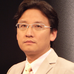 Huang Haibo.jpg