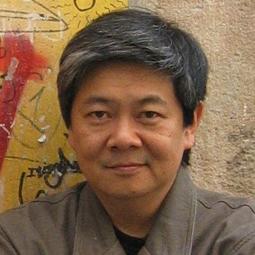 Leh Chyun  Lin.jpg