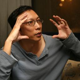 Chang Chao-wei.jpg