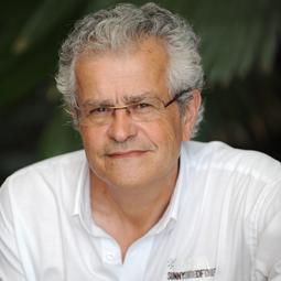 Yves Jeanneau.JPG
