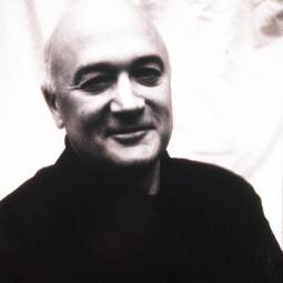 Nick Fraser.JPG