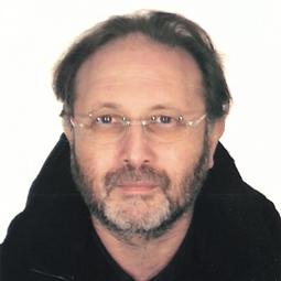 Alex Szalat.JPG