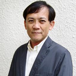 Kenichi IMAMURA.jpg