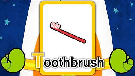 M-Gabbi_toothbrush