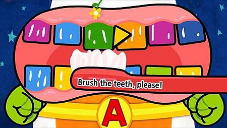 M-Gabbi_toothbrush2