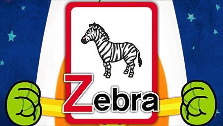 M-Gabbi_zebra