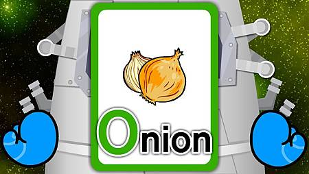 Monster_onion