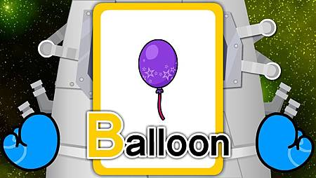 Monster_balloon