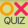OX Quiz.png