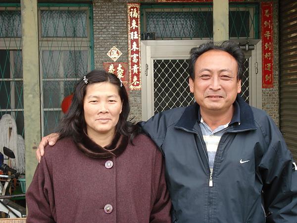 2008.2.8.9台南柳營~~
