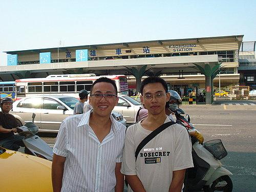 2007/10與運臻!!