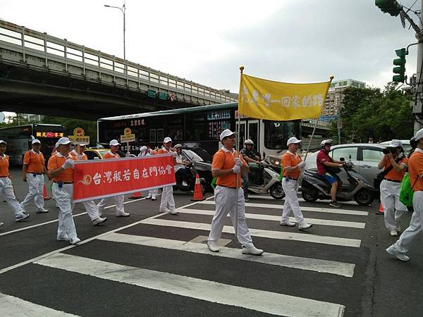 IMG_2586.JPG