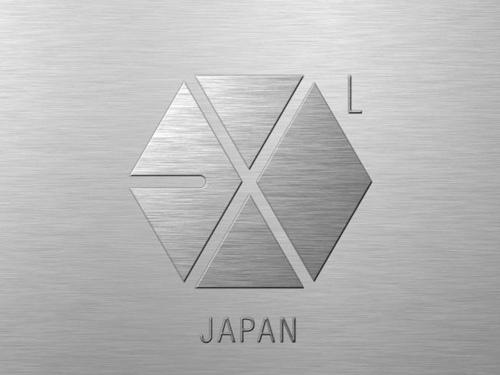 EXO JAPAN