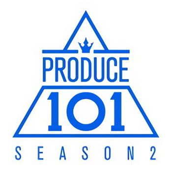 PRODUCE 101
