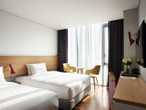 Hotel-Peyto-Gangnam--03.jpg