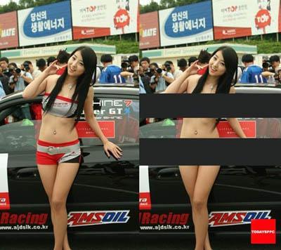 20110407vvv1.jpg
