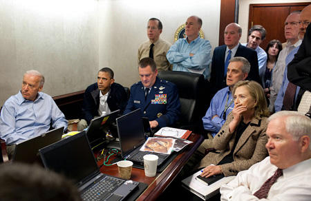 0516-obama_watch_bin_laden-01.jpg