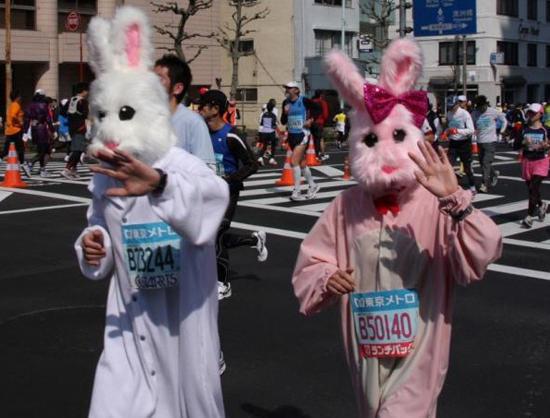 firstimage-tokyo_marathon-01.jpg