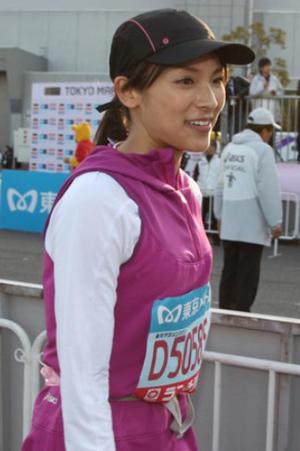 2011-03-04_162746.jpg