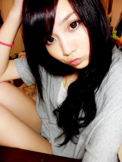 20110417-bebe-dreamer18.jpg