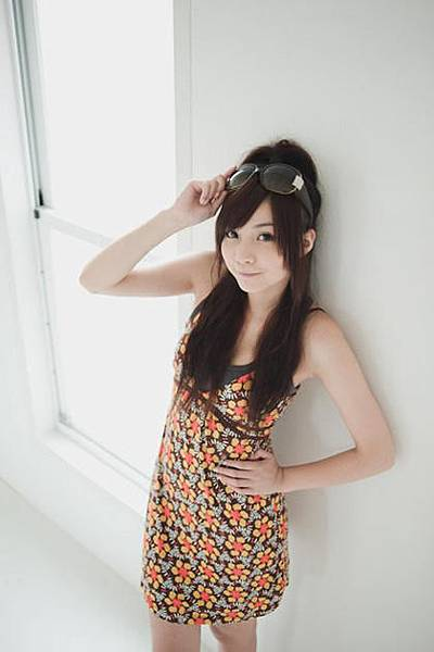 20110417-bebe-dreamer22.jpg