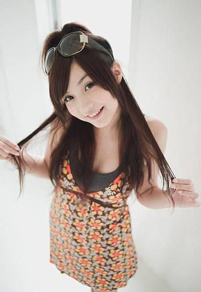 20110417-bebe-dreamer21.jpg