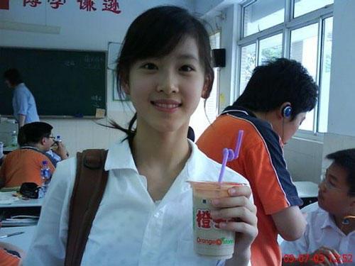 20100815-schoolgirls2.jpg