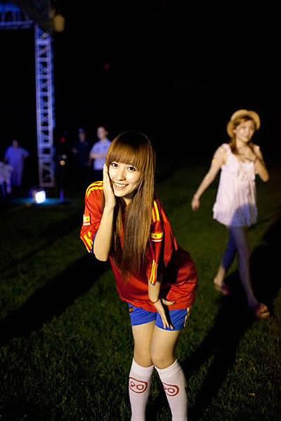 20100815-schoolgirls18.jpg