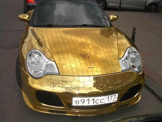 20100519-goldcar1.jpg