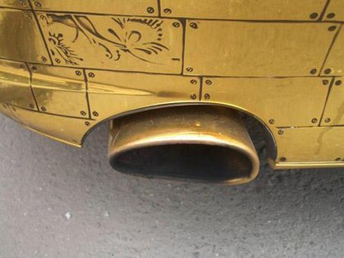 20100519-goldcar4.jpg