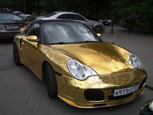 20100519-goldcar5.jpg