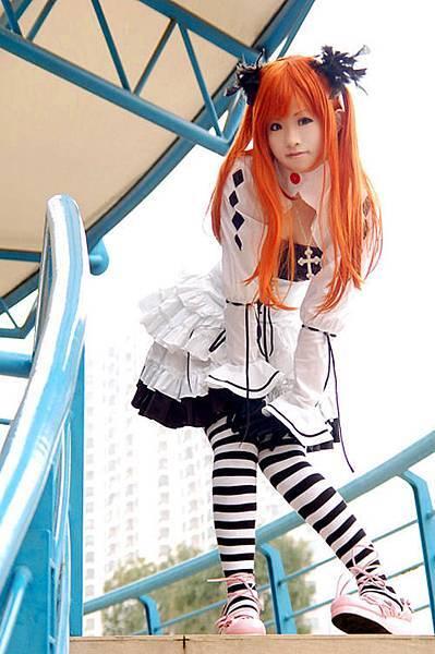 20100519-cosplay3.jpg