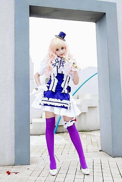 20100519-cosplay4.jpg