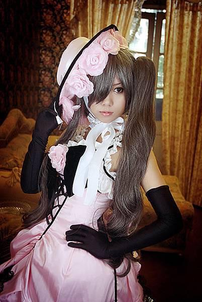 20100519-cosplay7.jpg