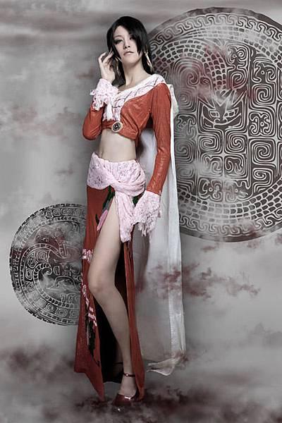 20100519-cosplay8.jpg