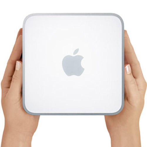 firstimage-20110302-apple-to-roll-out-mac-mini.jpg