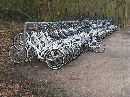 800px-Fahrradständer_mit_Leihrädern_IMG_7116
