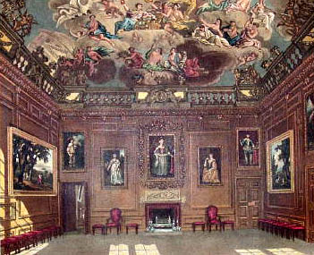 PyneWindsor_Castle_-_Queen's_Audience_Chamber_edited
