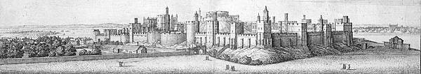 Windsor_Castle_Hollar_Panoramic_view