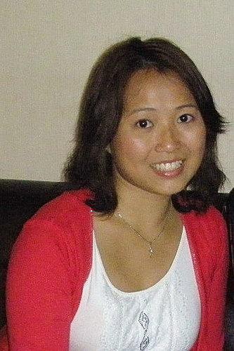 348.香港女孩給其他香港人的建議-品薰